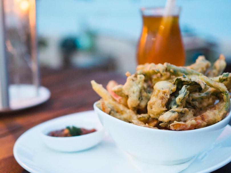 The best Arugam Bay restaurants & hotels - Zephyr Sri Lanka