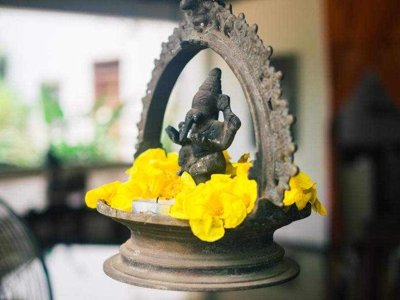 The best Arugam Bay restaurants & hotels - Hideaway Resort Sri Lanka