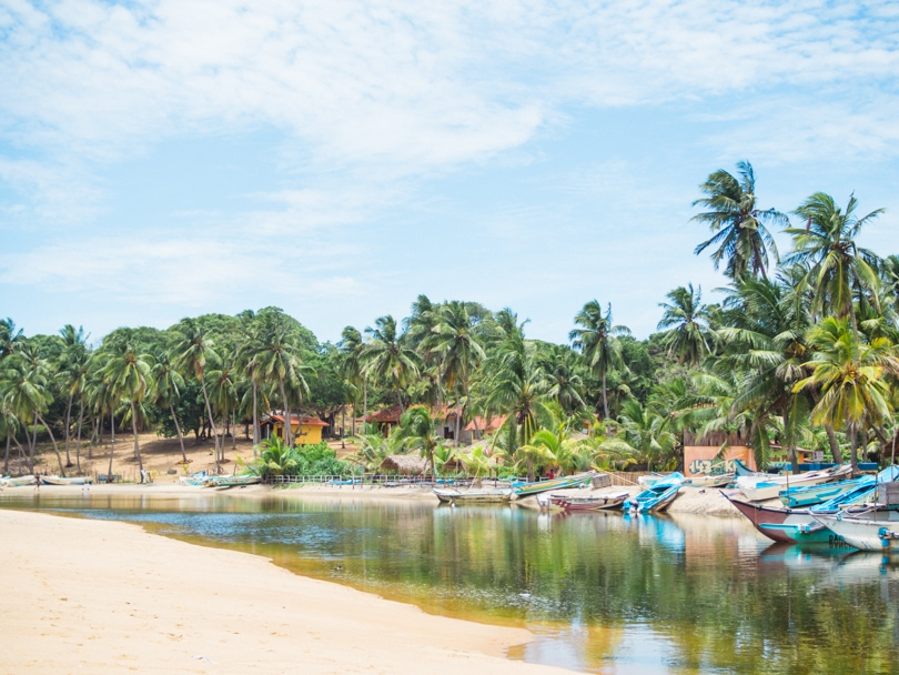 Top 10 best things to do in Arugam Bay, Sri Lanka