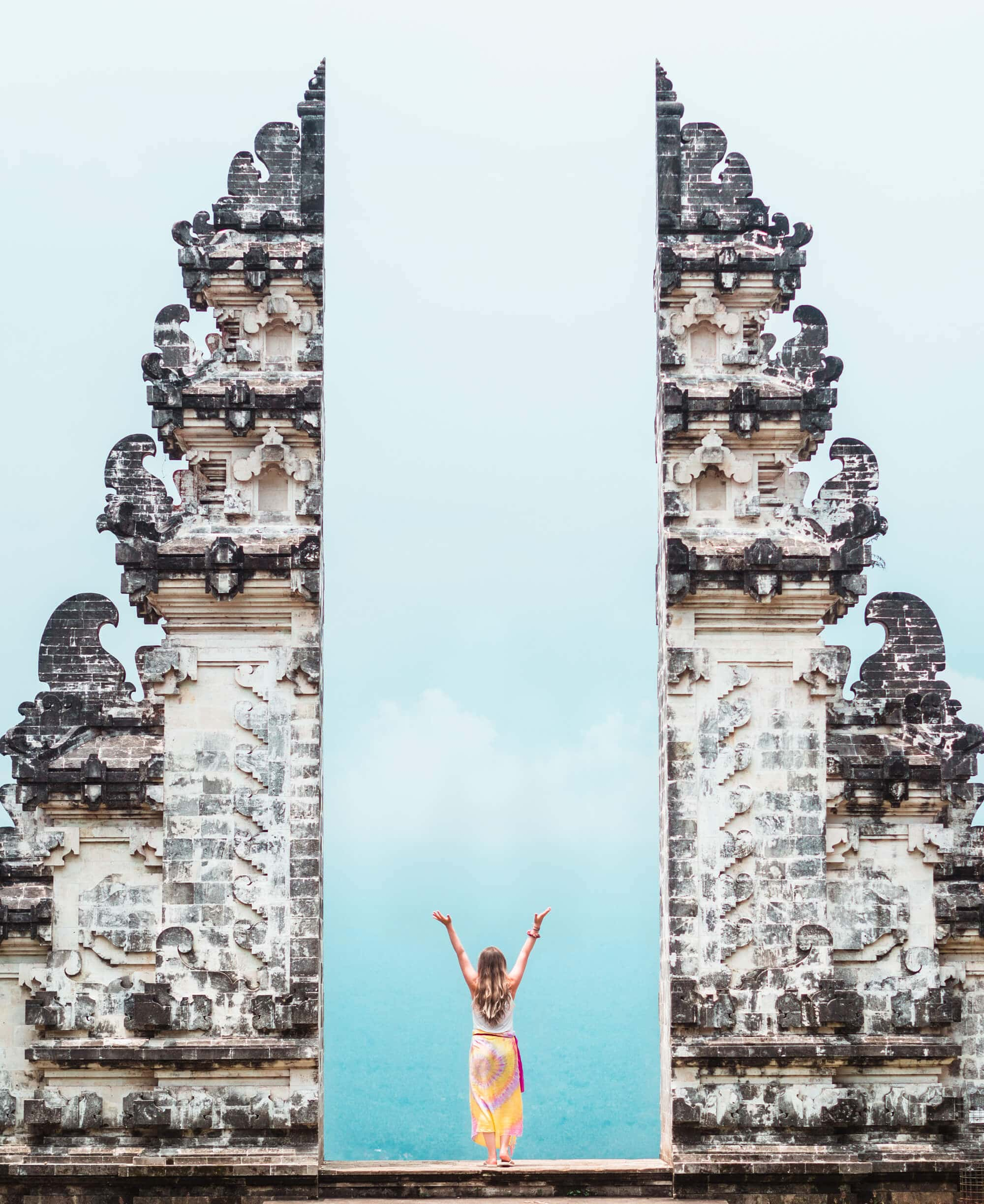 The Ultimate Bali Bucket List 101 Awesome Things To Do Sunshine