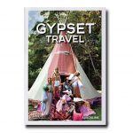 11 inspiring travel coffee table books every travel lover will love - Gypset Travel