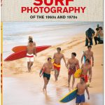 11 inspiring travel coffee table books every travel lover will love - Surf Photography of the 60s and 70s by LeRoy Grannis