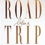 11 inspiring travel coffee table books every travel lover will love - Life's a Road Trip