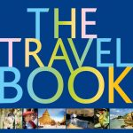 11 inspiring travel coffee table books every travel lover will love - The travel book by Lonely Planet