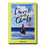 11 inspiring travel coffee table books every travel lover will love - Travels with Chufy