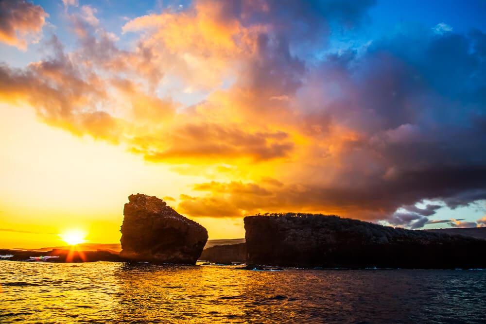 16 female travel bloggers reveal their favorite lesser-known islands - Lanai, Hawaii #bucketlist