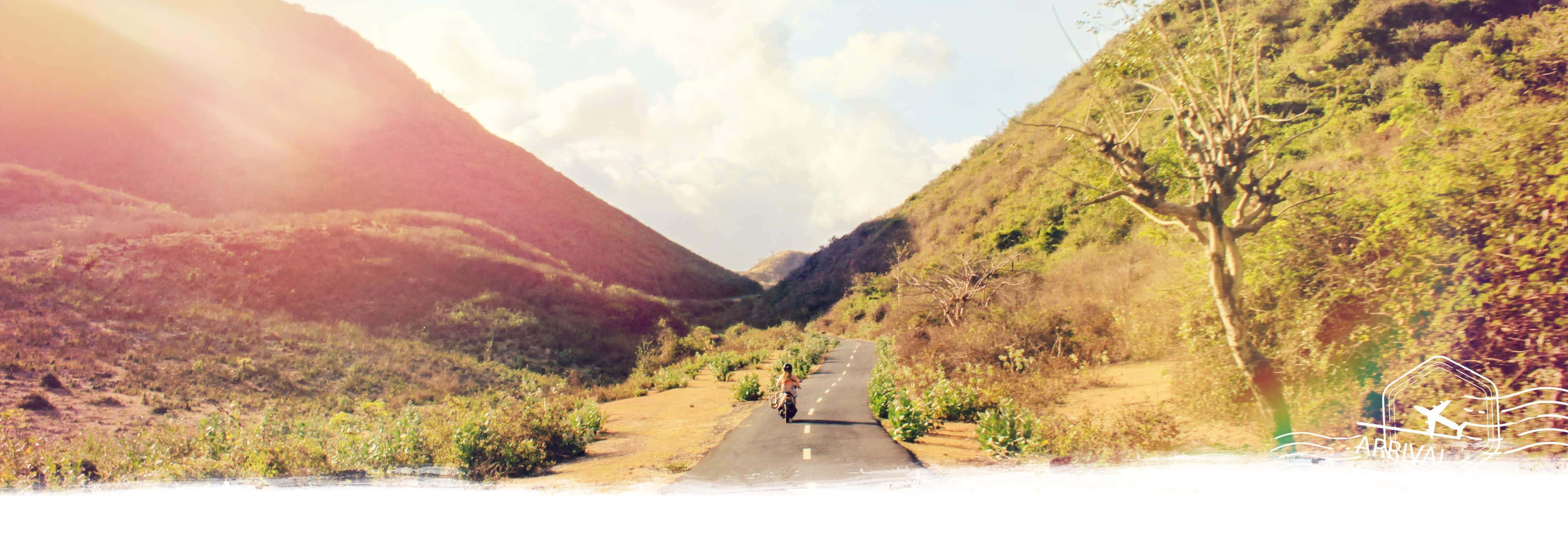 Sunshine Seeker Travel Blog - Travel Smarter, Travel More