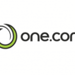 One.com travel blog domain - The perfect gift for a traveler who has it all