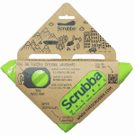 Scrubba portable washing machine bag -