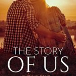 A heartwarming and sporty romance set in Rome, Italy
